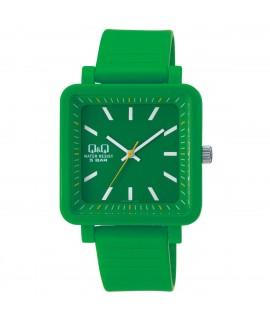 Reloj de Sra. Q&Q VQ92J007