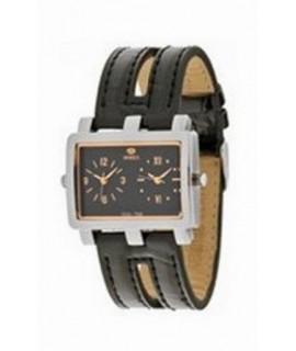 Reloj Marea señora