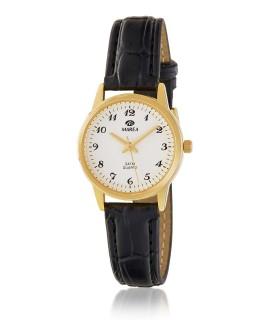 Reloj Marea señora analógico