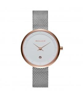 Reloj MELLER W5RB-2SILVER