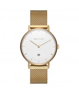 Reloj MELLER W1O-2GOLD