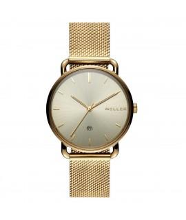 Reloj MELLER W3OO-2GOLD