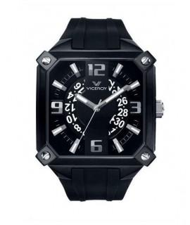 Reloj Viceroy, para hombre,...