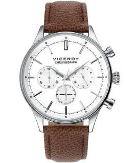 Reloj Viceroy para hombre,...