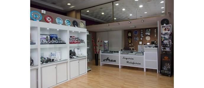 www.joyeriaaran.com